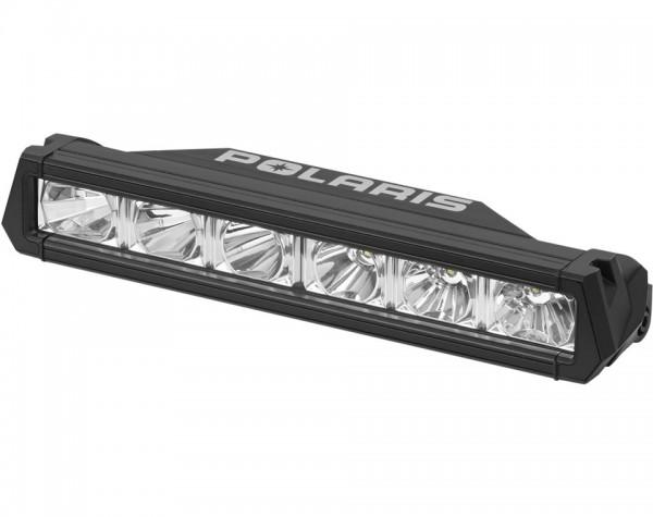 "Polaris 33cm (13"") LED Light Bar"
