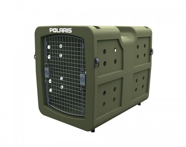 Polaris Hundebox