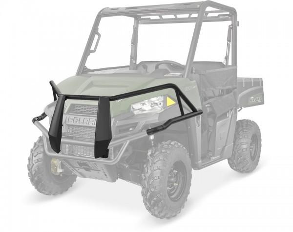 Ranger Mid-Size Frontschutzbügel