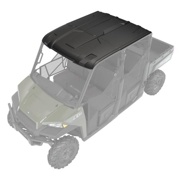 Ranger Full-Size CREW Kunststoffdach schwarz