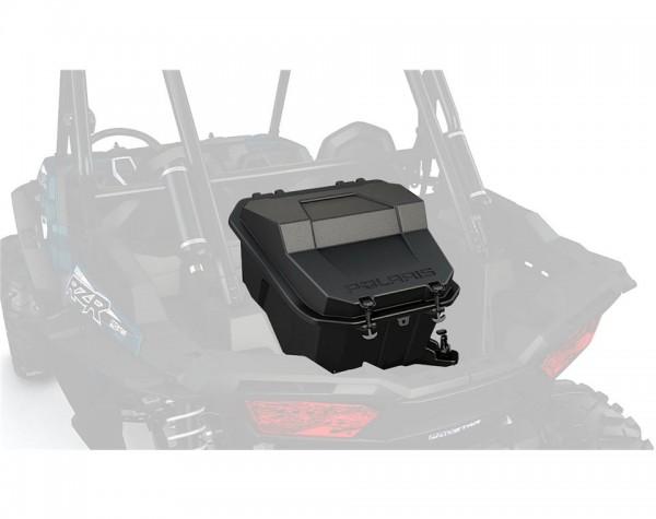 RZR Lock & Ride Gepäckbox