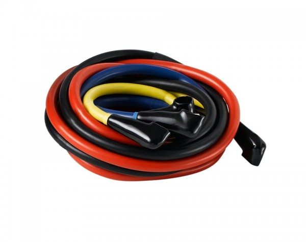 Busbar-Kabelsatz