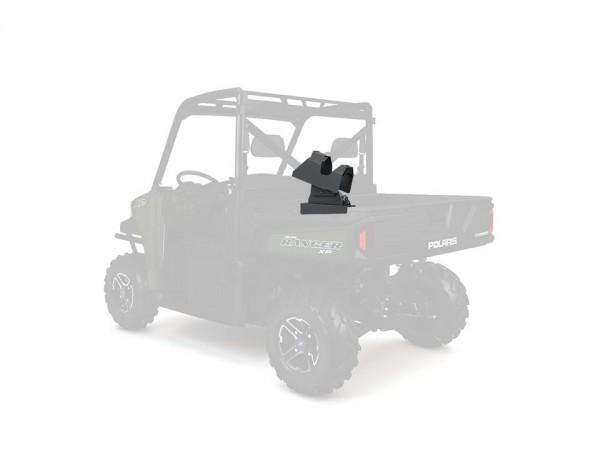 Ranger XP 900 Lock & Ride Gewehrhalterung einfach