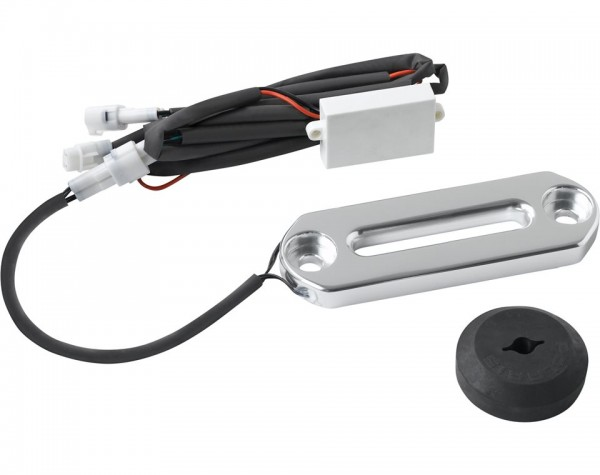 Polaris Ranger Auto-Stop Winden Upgrade Kit