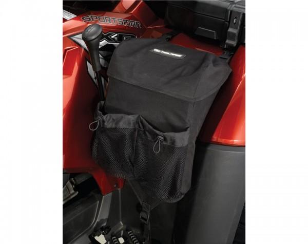 Kotflügelgepäcktasche