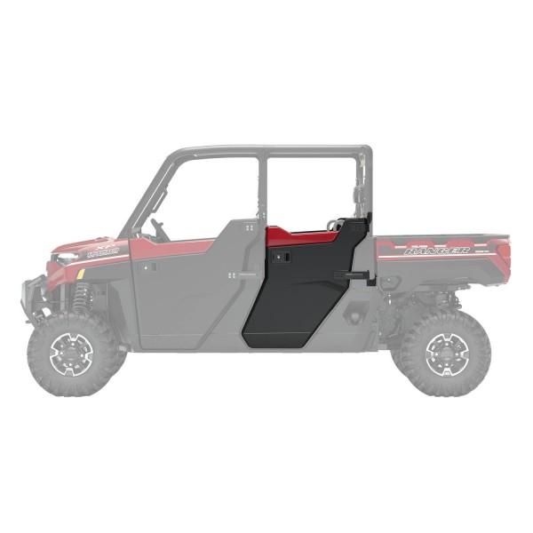 Ranger Full-Size CREW Poly Türensatz hinten halb