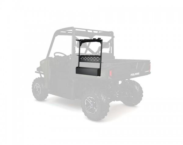 Ranger Lock & Ride Werkzeughalter