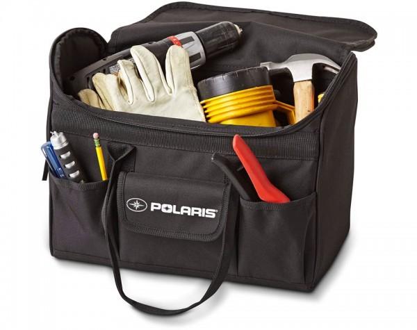 XL Gepäckbox Werkzeugtasche
