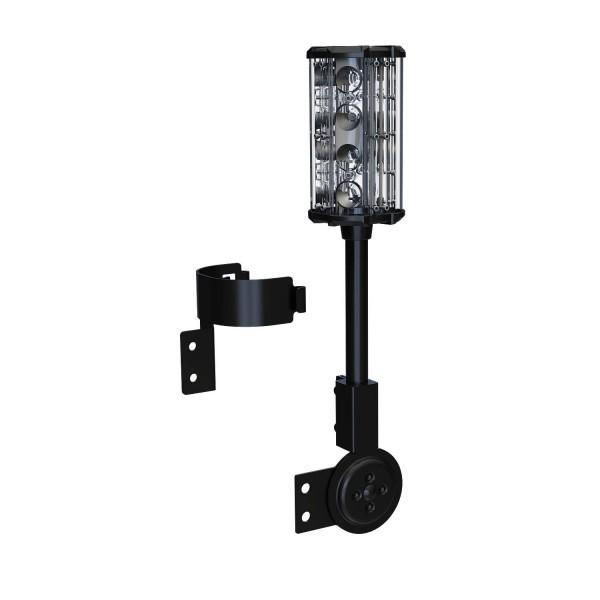 Ranger Full-Size LED 360° Arbeitsleuchte