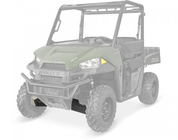 Ranger Mid-Size HMW A-Arm Schutz vorne