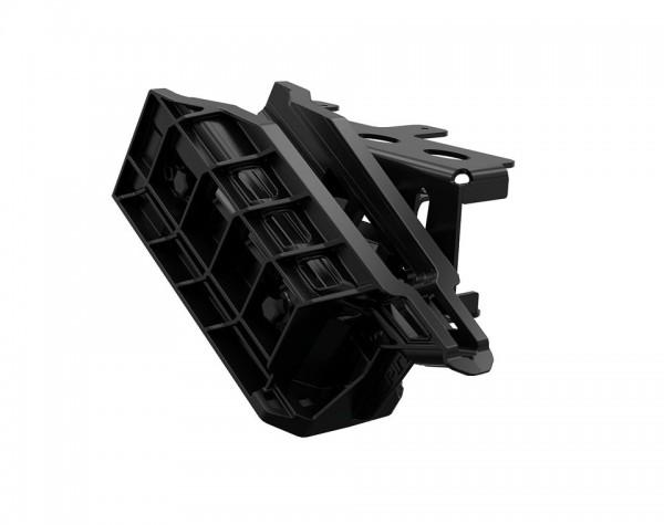 Kolpin Stronghold Auto-Latch Halter
