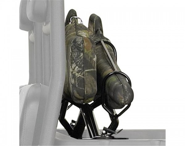 Ranger XP 900 Lock & Ride Gewehrhalterung doppelt II