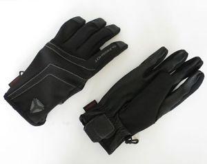 Slingshot Handschuhe