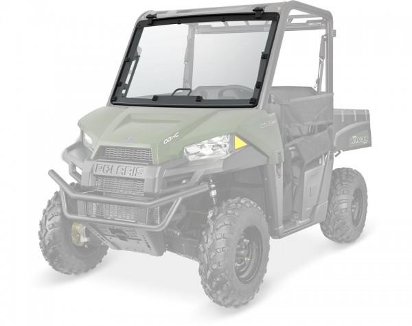 Ranger Mid-Size Poly Frontscheibe ausstellbar