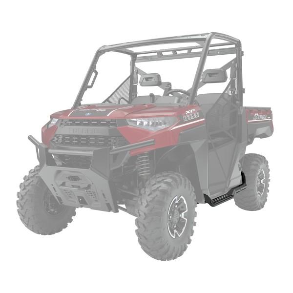 Ranger Full-Size Schwellerschutz