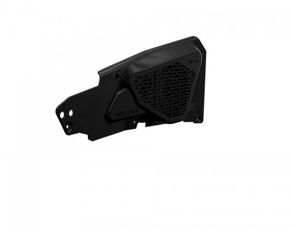 RZR Tür-Lautsprecher