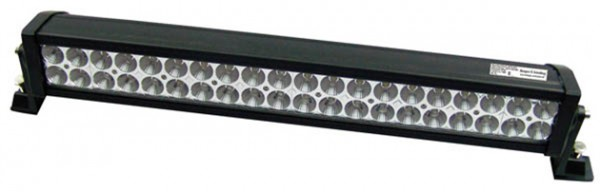LED Power-Scheinwerfer 120 Watt (40x3W)
