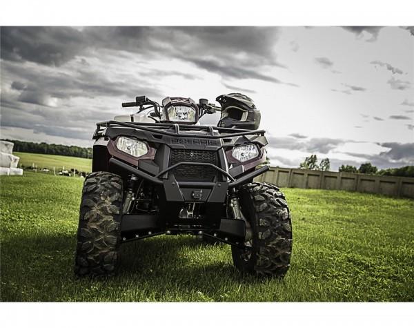 Sportsman Farm & Ranch Frontschutzbügel