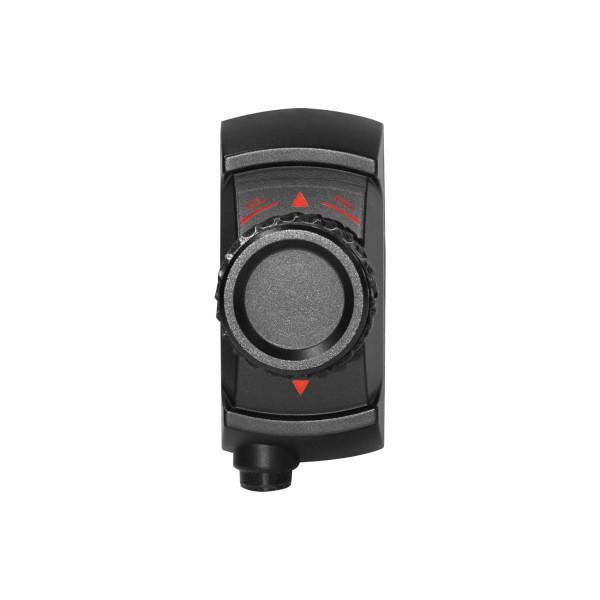 Polaris Bluetooth Audio Fernbedienung