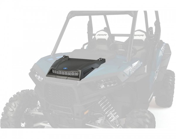RZR XP Turbo Haube