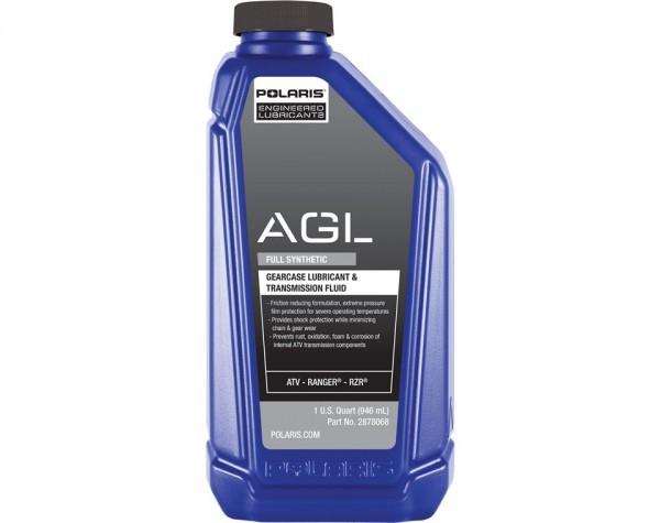 Polaris AGL Getriebeöl