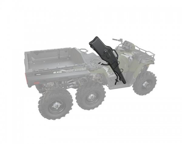 Sportsman 6x6 Lock & Ride Gewehrkofferhalter Adapterkit