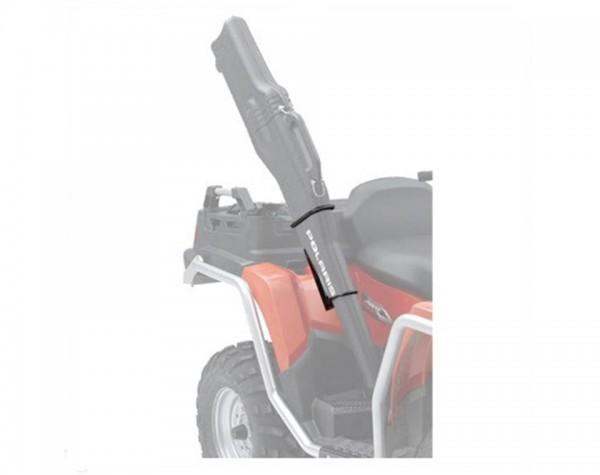 Lock & Ride Gewehrkofferhalterung