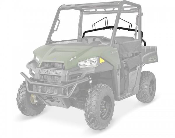 Ranger Mid-Size Lock & Ride Gewehrhalterung doppelt