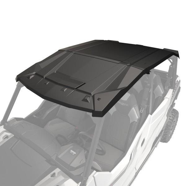 General 4 Poly Premium Dach