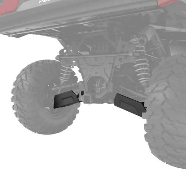 Ranger Full-Size HMW A-Arm Schutz hinten