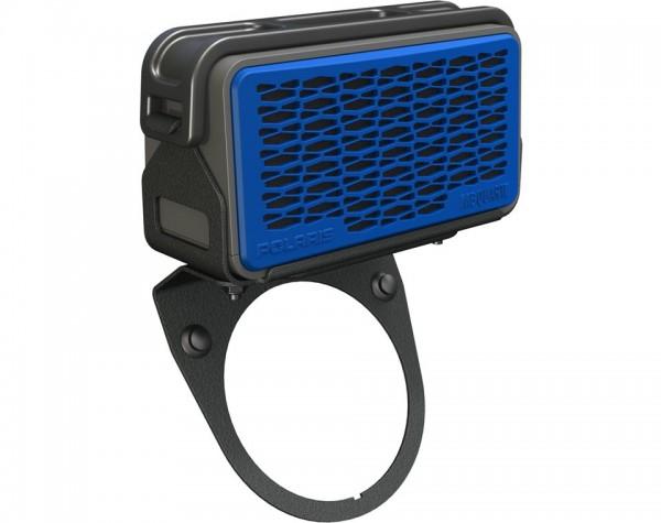 Polaris Bluetooth Lautsprecher wasserfest