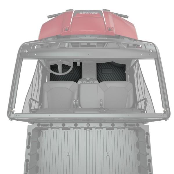 Ranger XP 1000 Fußraumwannen