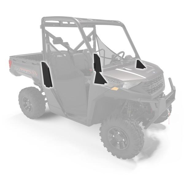 Ranger Full-Size Dichtsatz Kabine