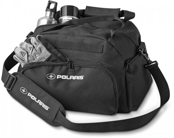 XL Gepäckbox Gepäcktasche