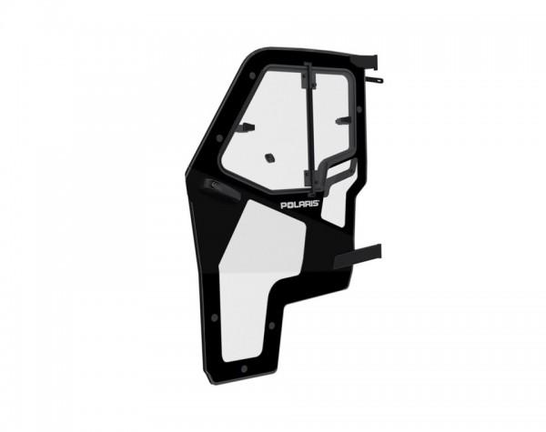 Ranger XP 900 Poly Türensatz klar