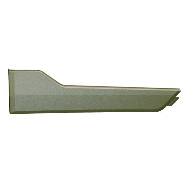 Ranger Full-Size Türblende für Poly Türensatz