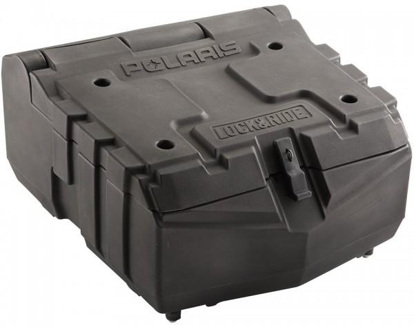 RZR 570 Lock & Ride Gepäckbox