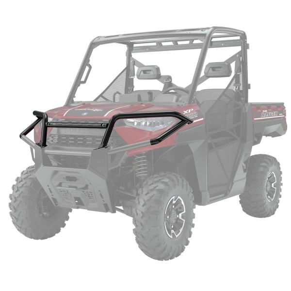 Ranger Full-Size Frontschutzbügel