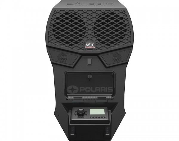 Polaris MTX Overhead Audio Pod