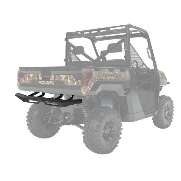 Ranger Full-Size Heckschutzbügel