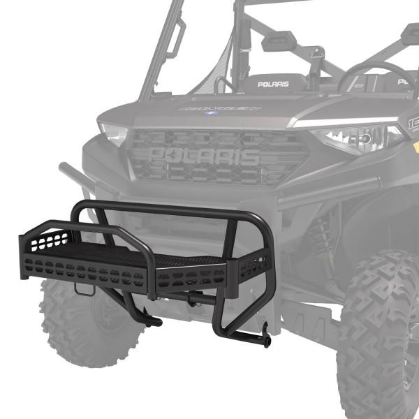 Ranger Full-Size Lock & Ride Frontträger