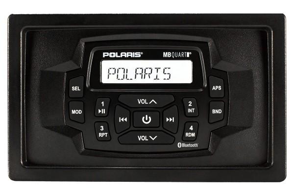 Polaris Audio Kit
