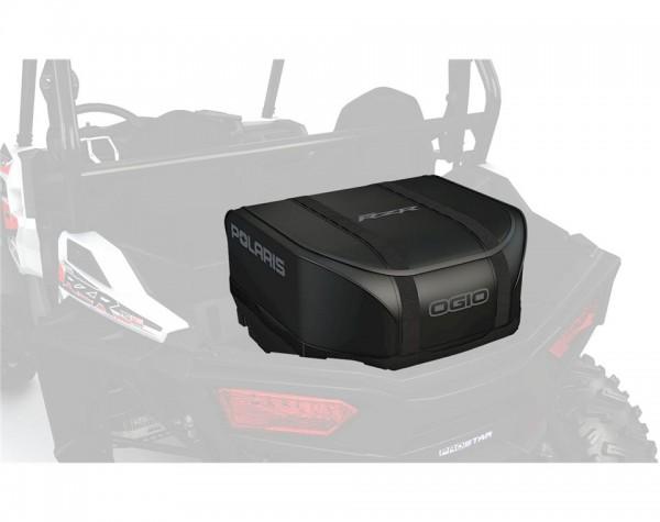 RZR Lock & Ride Ogio Gepäcktasche
