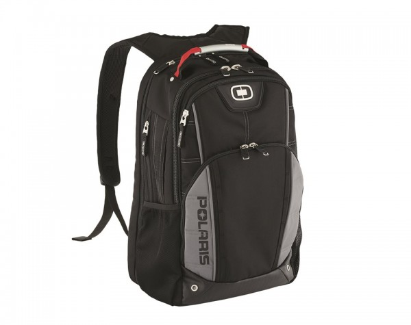 Polaris Ogio Axle Laptop Rucksack