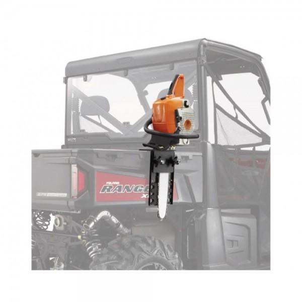 Ranger Lock & Ride Motorsägen-Halter
