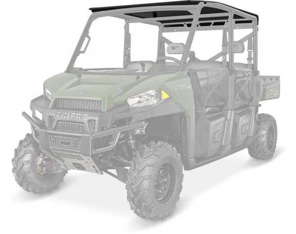 Ranger Full-Size CREW HD Stahldach