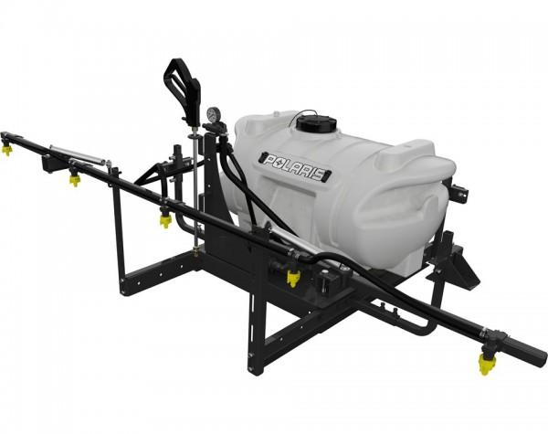 Lock & Ride Sprühgerät 40 Gallonen (151 Liter)