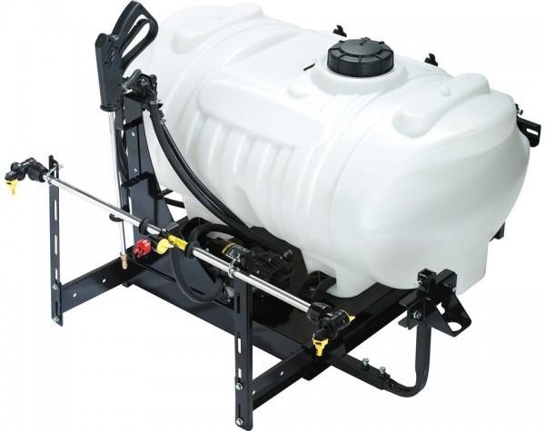 Lock & Ride Sprühgerät 60 Gallonen (227 Liter)