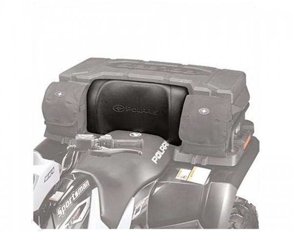 Lock & Ride Rückenkissen für Gepäckbox hinten