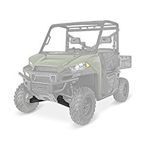 Ranger XP 900 HMW A-Arm Schutz vorne